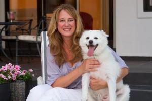 Me-and-Dog